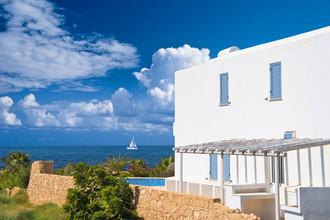 Цены на курортах Кипра снижаются