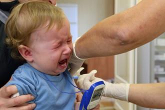 Медведев внес в Госдуму поправки в законопроект о защите детей