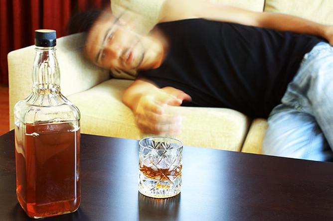 Клиника лечения алкоголизма в альметьевске