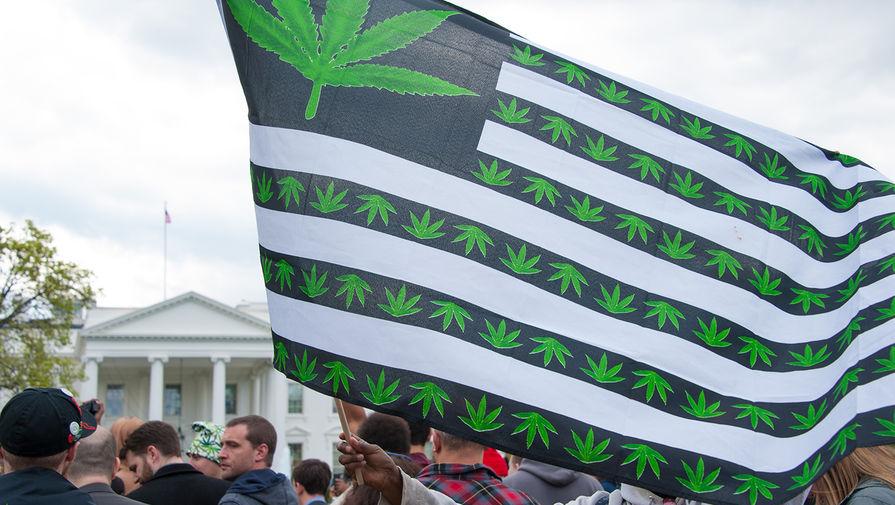 Картинки по запросу марихуана разрешена в сша