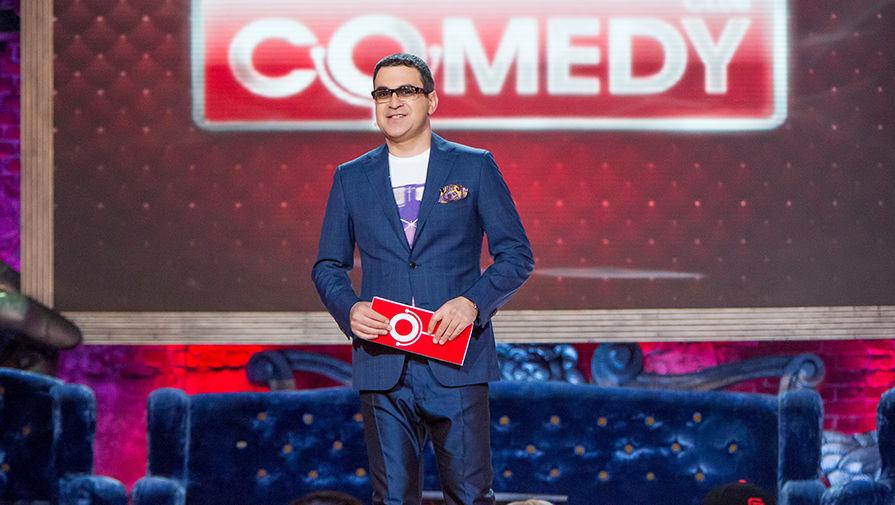 75% минус 1 акция продюсерского центра Comedy Club Production оценили в 10,27 млрд рублей