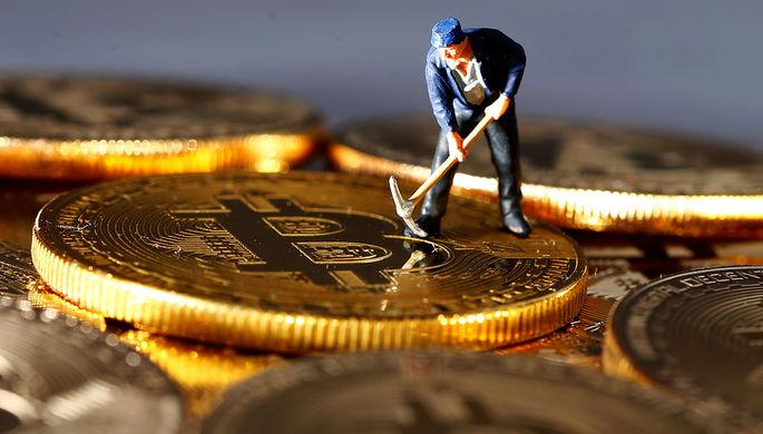 Япония намерена призвать страны G20 усилить регулирование криптовалют