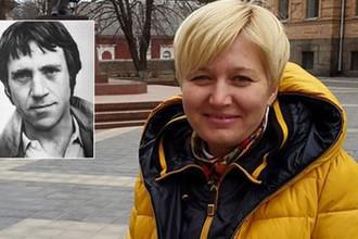 Кулиш вместо Высоцкого: Ницой опасается исчезновения Украины