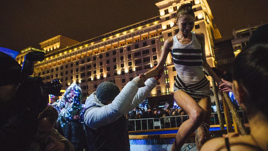 Вечеринки в москве сегодня в клубах москвы ассоциация спортивных клубов москва