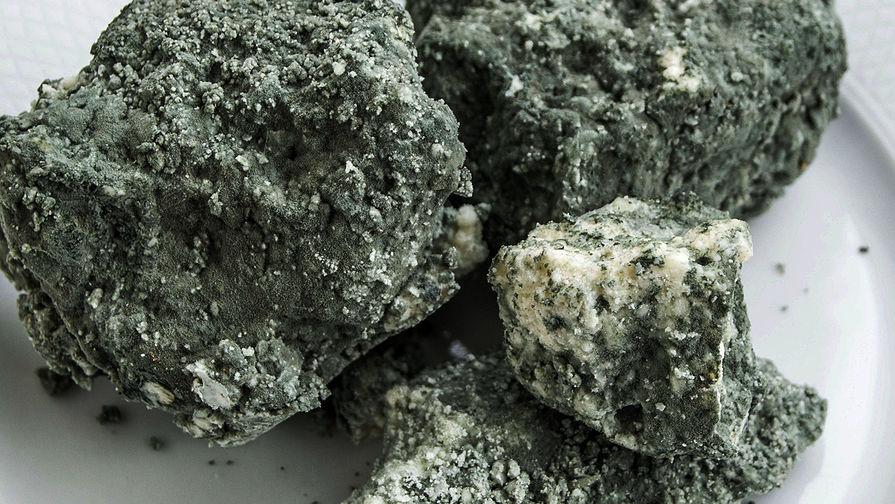 В Средиземноморье археологи обнаружили самую древнюю в мире сыроварню