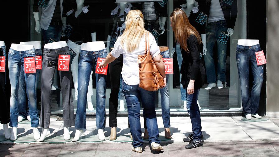 Ограничение поставок тканей и одежды из Турции может привести к ... 60ec8669dd9