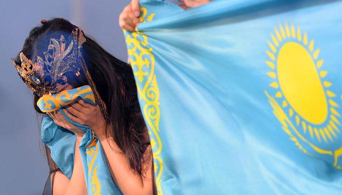 В Казахстане сформировали новое правительство
