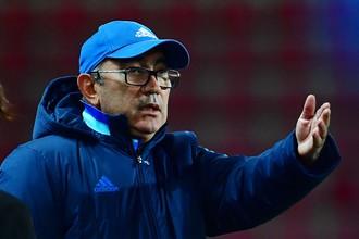 По утверждению казанских СМИ, местный «Рубин» желает вернуть из Ростова-на-Дону своего бывшего главного тренера Курбана Бердыева