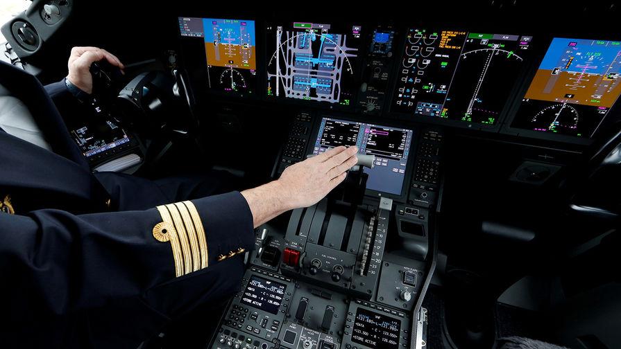 «Романтика кончилась»: куда бегут пилоты
