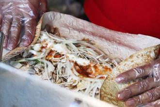 Ядовитая еда: как россиянам продают отраву