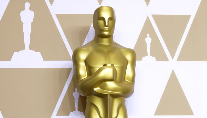 «Дата неизвестна»: в США задумались о переносе «Оскара»