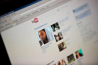 1 ноября россияне могут лишиться доступа к видеохостингу YouTube