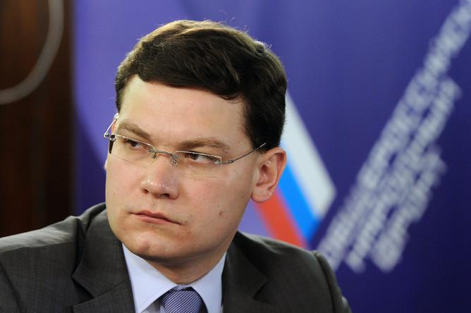 Научное сообщество выявило диссертационные советы которые  Андрей Андриянов