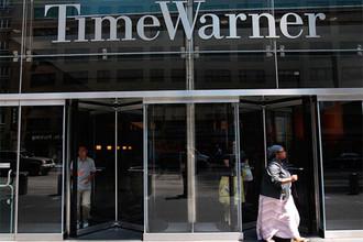 Медиаконцерну Time Warner удалось увеличить прибыль почти в два раза за квартал за счет сериалов «Теория большого взрыва», «Игра престолов» и фильма «Великий Гэтсби»