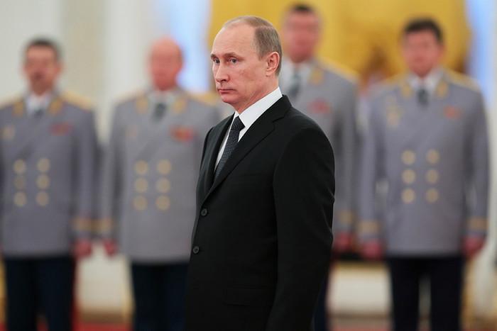 Лисичанск новости и видео