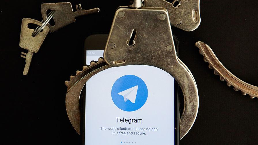 Роскомнадзор начал блокировать адреса Amazon из-за Telegram