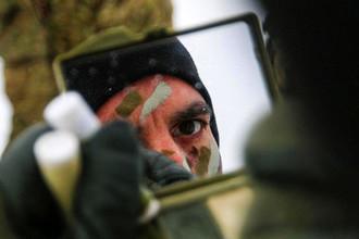 «Все перережем»: эстонский военачальник пригрозил России