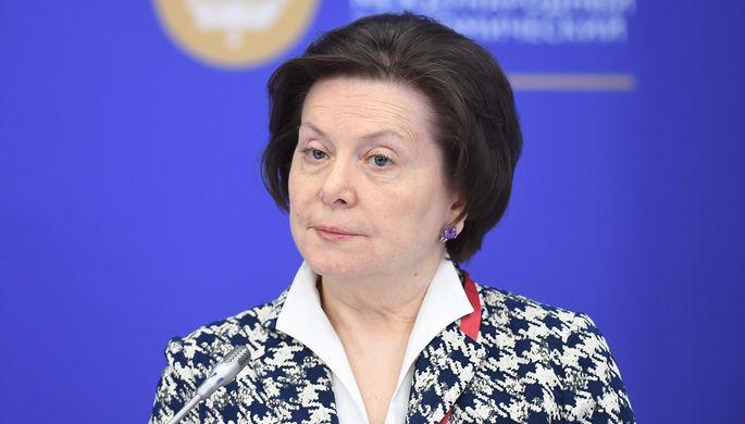 Три дня голосования: кого выбрала Россия