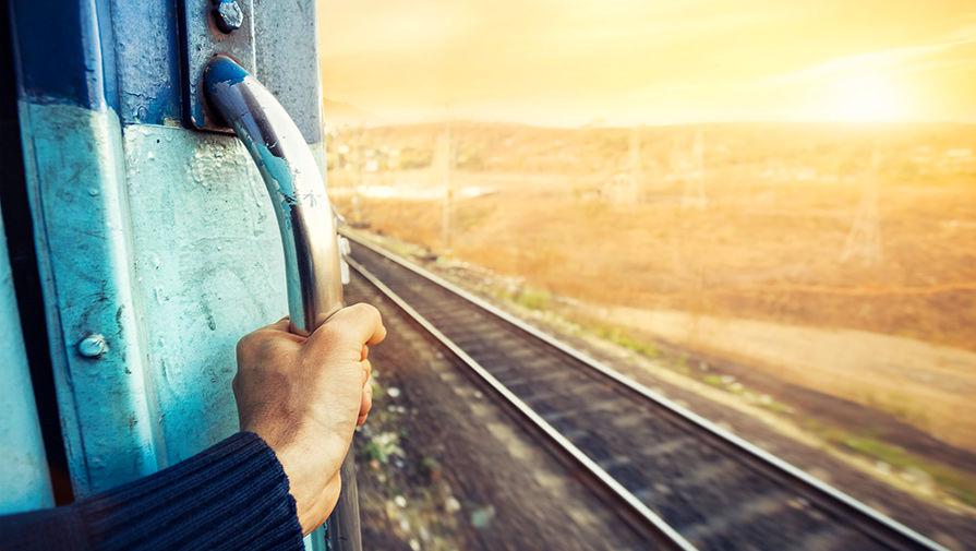 Высокоскоростная железнодорожная магистраль Москва – Санкт-Петербург не будет построена к 2018 году