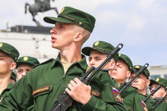 Отказ от отсрочки: в России изменились правила призыва