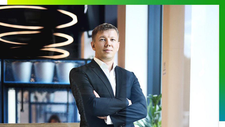 Работа.ру: наша цель - построить платформу надежных работодателей