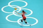 «Газета.Ru» представляет обзор третьего соревновательного дня Олимпиады-2012
