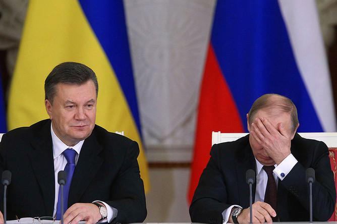 17 5 млрд кредит украина