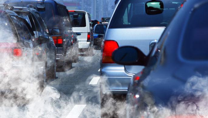 Опасность рядом: Паркинсон и Альцгеймер подстерегают у большой дороги
