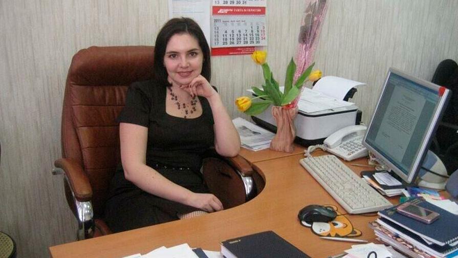 Путин раскритиковал оскорбившую жителей Тулуна чиновницу