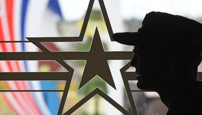 Новые санкции: как Украина ударит по «оборонке» России