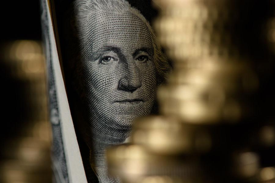 РРєРѕРЅРѕРјРёСЃС' Коган предсказал доллар РїРѕ80 рублей РІСЃР»СѓС‡Р°Рµ резкого роста ключевой ставки
