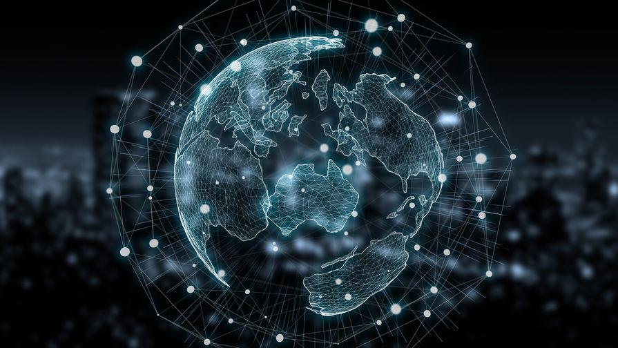 Наука и «цифра»: как выжать эффект для экономики