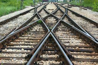 РЖД поучаствую в приватизации греческой TrainOSE