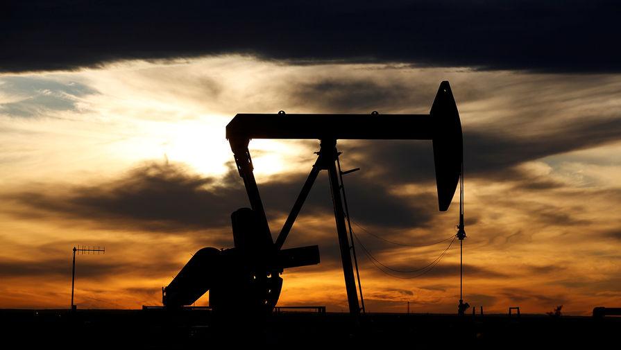 Saudi Aramco может продать долю в подразделении на фоне ситуации на рынке нефти