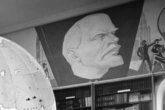 Цивилизованный развод: как оформляли распад СССР