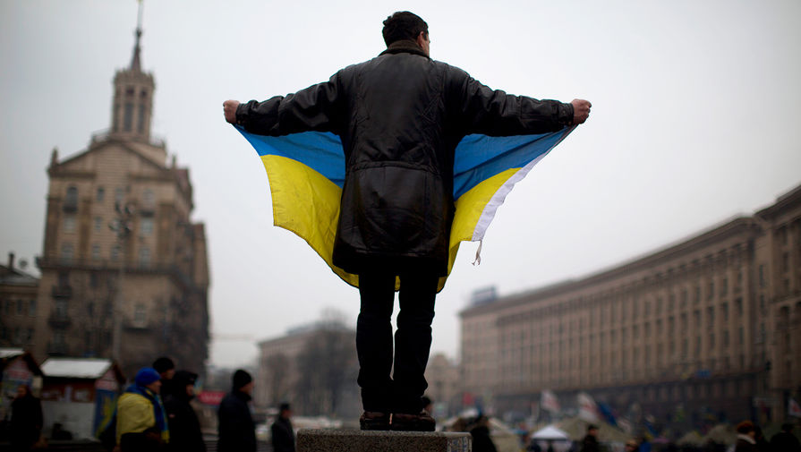 Верховная Рада разрешила украинцам расплачиваться биткоином вместо гривны