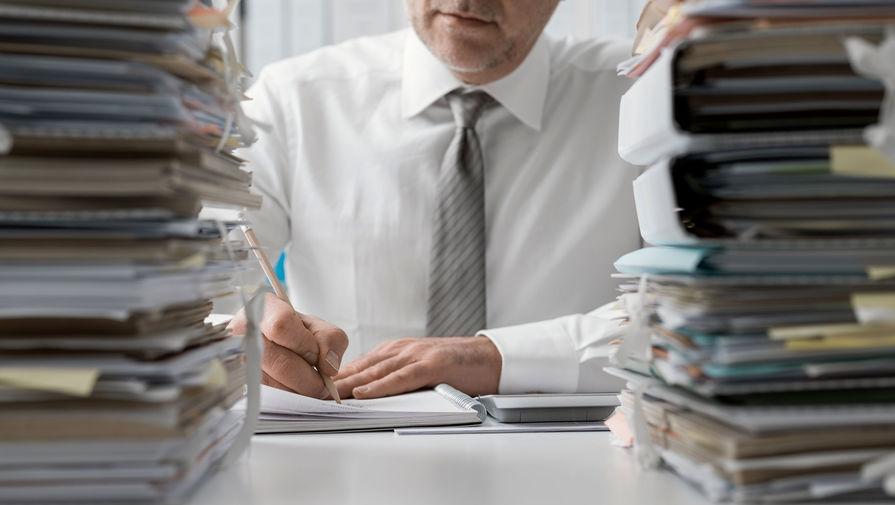 Минтруд оценил идею четырехдневной рабочей недели