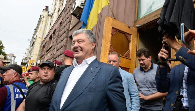 Обида взяла: украинская делегация не поедет в ПАСЕ