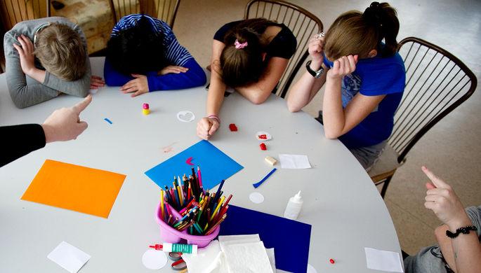 «Это подножка»: почему детей-инвалидов лишают пенсий