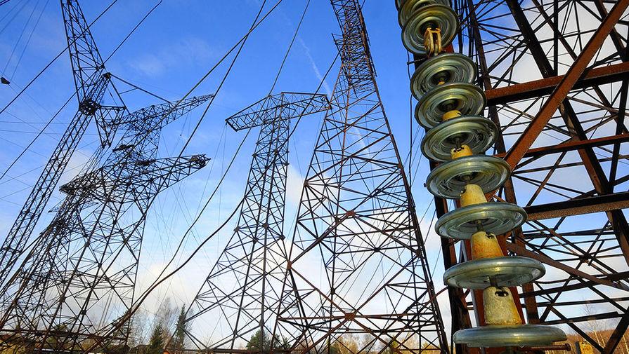 Премьер-министр Владимир Путин сообщил об утверждении новых правил розничного рынка электроэнергии