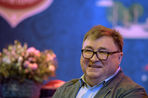 Ушел из жизни знаменитый футболист «Зенита» Владимир Казаченок