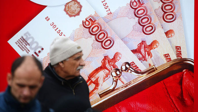 Конец кредитной кабалы: россиянам ограничили займы
