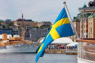 Шпионский скандал: Швеция требует выслать посла России