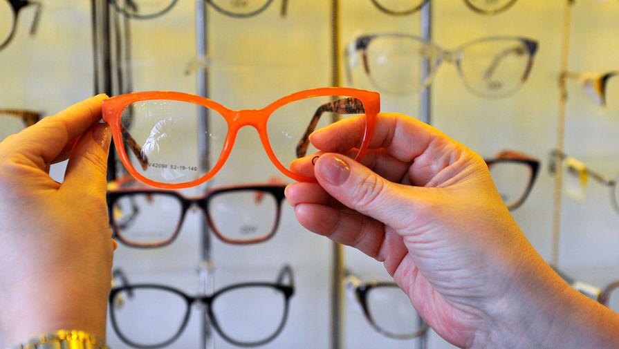 В Китае из-за ограничительных мер произошло массовое ухудшение зрения у школьников