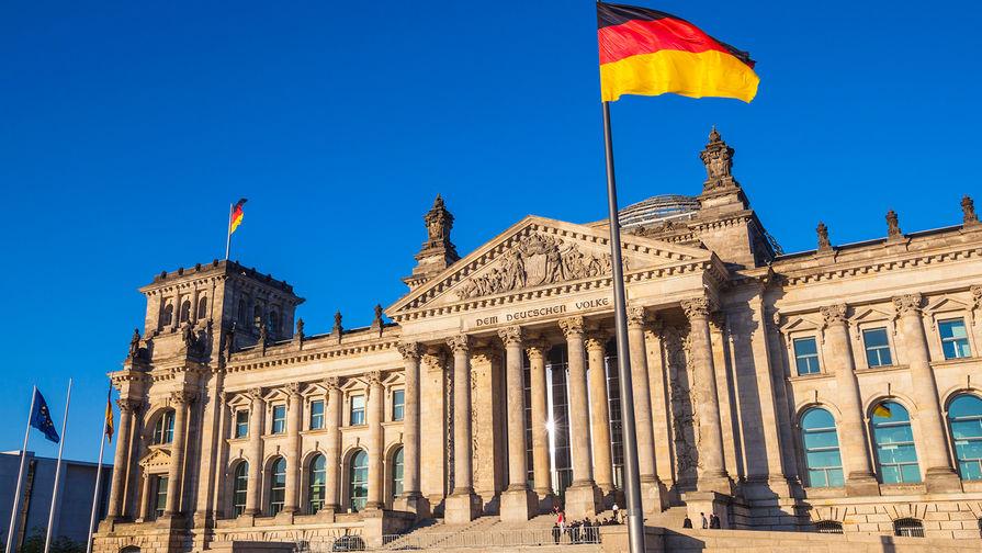 Германия отменит карантин для полностью привитых от коронавируса -  Газета.Ru | Новости