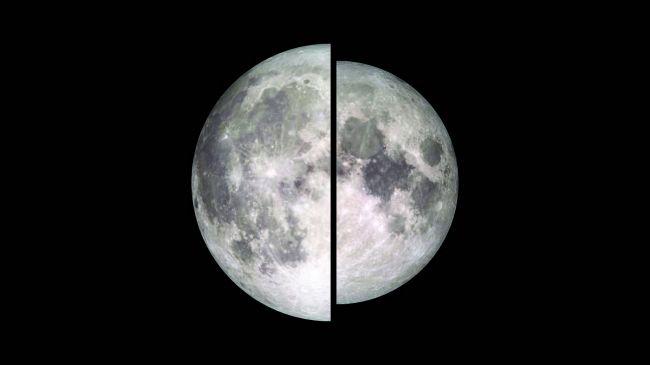 Раскрыты характеристики российской ракеты для полетов на Луну