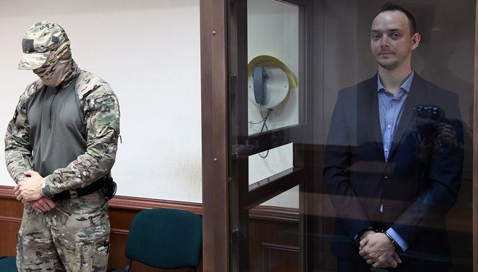 Северные надбавки: в Госдуме предложили доплачивать за удаленку