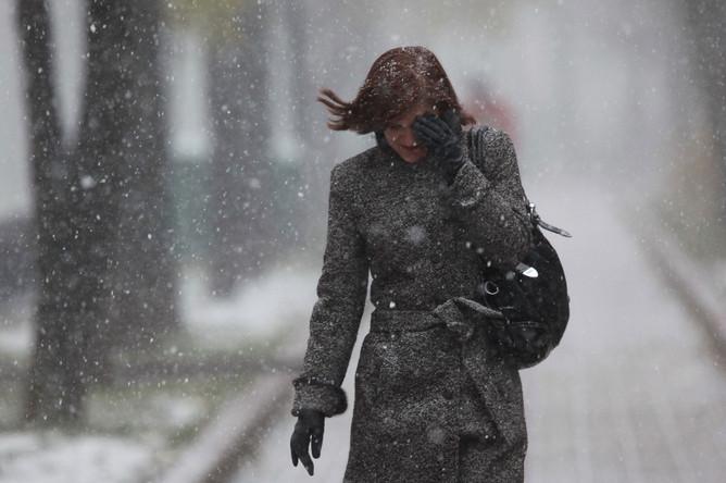 Погода на 14 дней в завьялово алтайского края на 5 дней