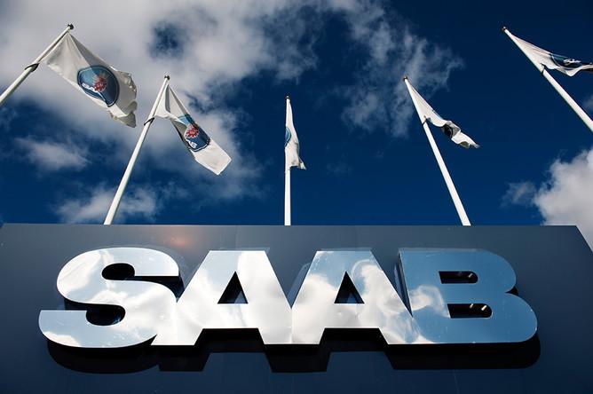 Новые владельцы Saab планируют развернуть широкомасштабное производство в Китае