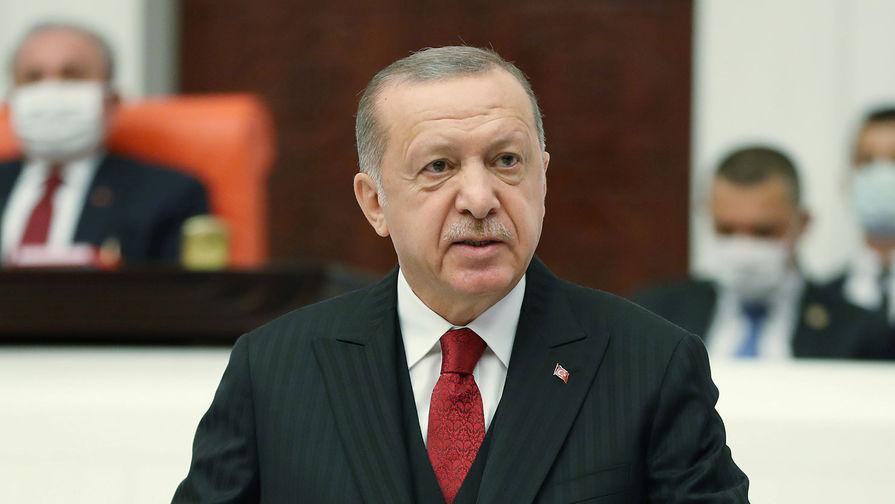 Эрдоган рассчитывает РЅР°РІС‹РІРѕРґ РІРѕР№СЃРє РЎРЁРђ РёР·РЎРёСЂРёРё Рё Р�рака РїРѕРїСЂРёРјРµСЂСѓ Афганистана